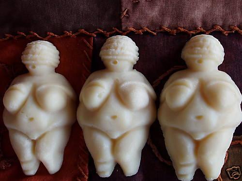 soap5.8.ylang ylang