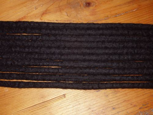 black dreads3