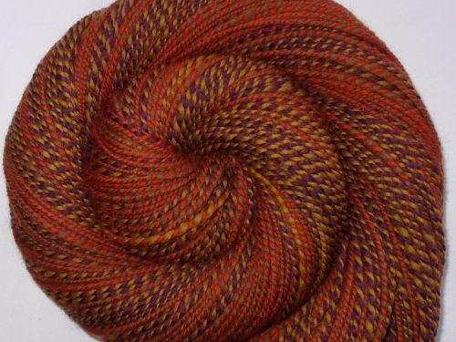 autumn forest yarn4