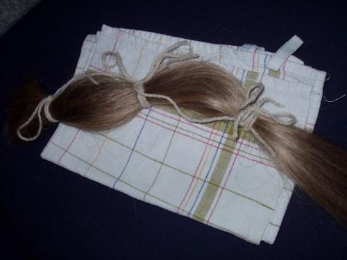 hair unspun2