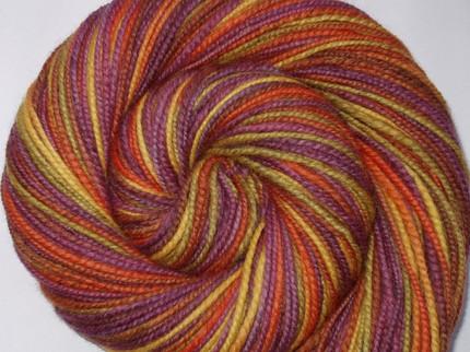 indian summer yarn6