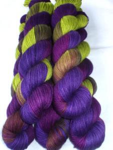 yarn rhubarb6