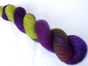 yarn18.5