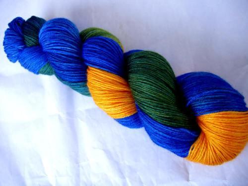 yarn30.8