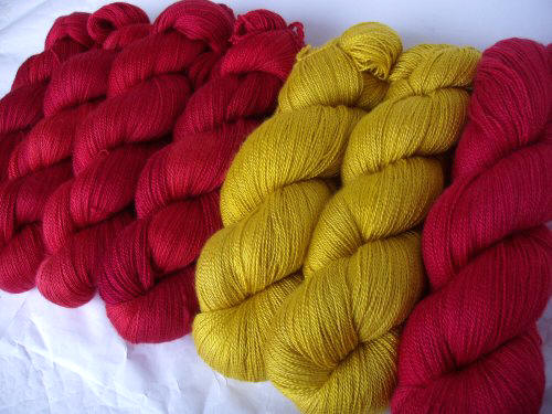 custom camel-silk yarn2