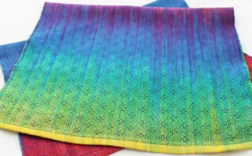 kitchen towel2