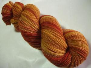 yarn25.1.f