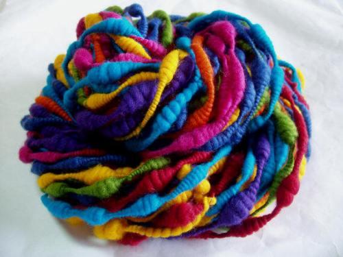 yarn22.2.d