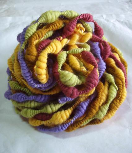 yarn22.2