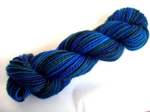 yarn29.5.e