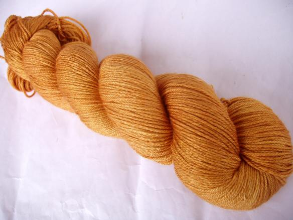 yarn cardi