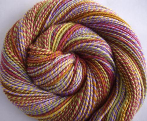 yarn25.9.c