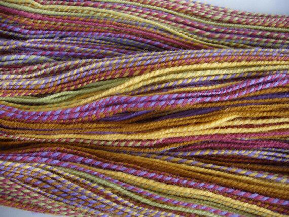 yarn25.9