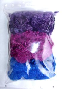 bfl blue-purple
