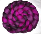 merino-magenta-purple