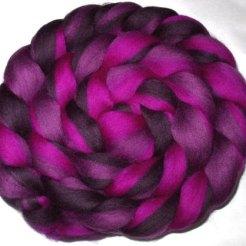 merino-magenta-purple