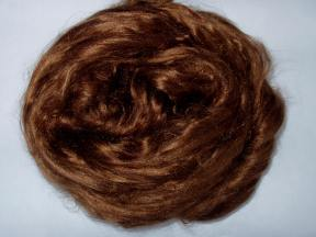 m.silk dark brown2