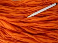 slub orange2
