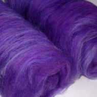 batts purples