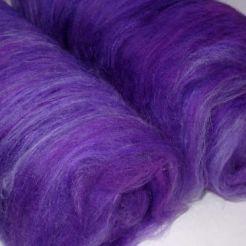 batts purples