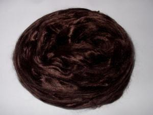 silk dark chocolate2
