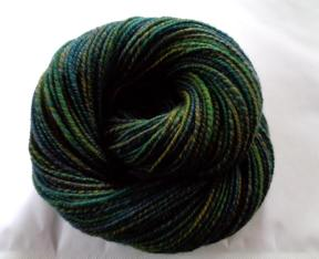 jungle plied5
