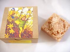 flor de cebo18