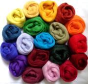 19 colours2